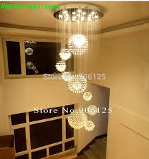 Foyer Chandelier Ideas Contemporary Chandeliers For Foyer 10 Astonishing Modern