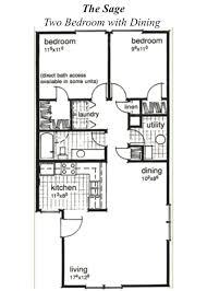 our floor plans u2013 parkway apartements elko nevada