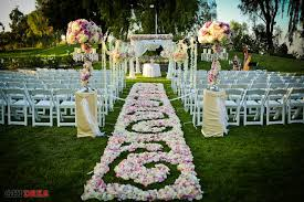 the best wedding planner eddie the wedding getdrea the official site of