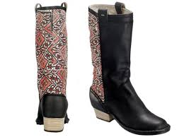 womens boots vegan 14 eco s boots to kick fall into gear ecouterre