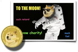 Meme Coins - everything you wanted to know about dogecoin ihb news