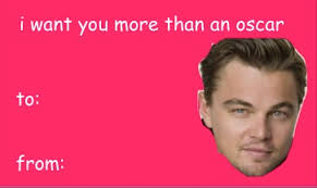 Meme Valentines Card - the very best valentines of tumblr funny valentine s day cards
