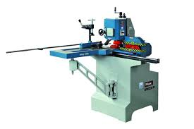 Used Woodworking Machines In India by Alibaba Manufacturer Directory Suppliers Manufacturers