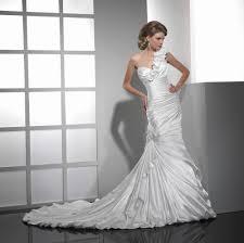 help with updo u0027s to go with my one shoulder dress weddingbee