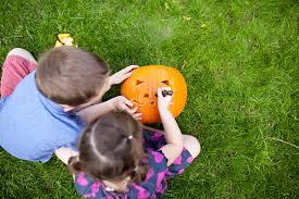 446 best halloween party ideas images on pinterest halloween 25 best halloween party ideas ideas on pinterest halloween 702
