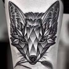 best 25 geometric dotwork tattoo artists ideas on pinterest