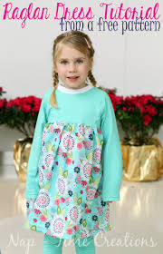 10 patterns for adorable little girls u0027 dresses