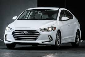 price hyundai elantra 2017 hyundai elantra pricing for sale edmunds