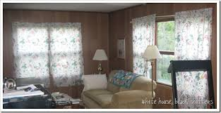 Curtain Rods For Windows Close To Wall Conduit Pipe Curtain Rods White House Black Shutters
