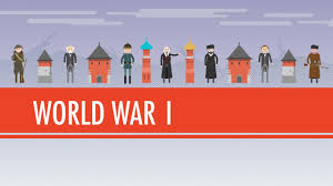 archdukes cynicism and world war i crash course world history