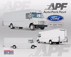 ford stepvans trucks for sale 155 listings page 1 of 7