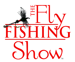 Atlanta Georgia On Map by Atlanta Ga U2013 The Fly Fishing Show