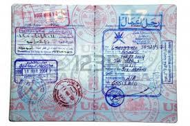 bureau d immigration australien obtenir un visa pour le qatar