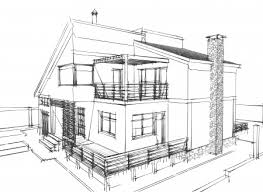 home design drawing drawing home designs house design plans