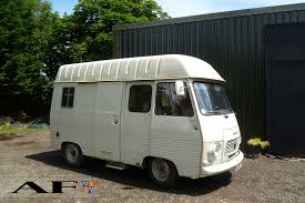 peugeot second hand prices citroen hy online citroen h hy vans for sale and wanted
