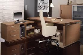 mobilier de bureau haut de gamme meubles haut de gamme contemporain 1 le mobilier de bureau haut