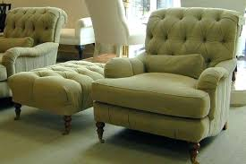 sofa reupholstery near me sofa reupholstery fabric furniture sofa reupholstery prices uk