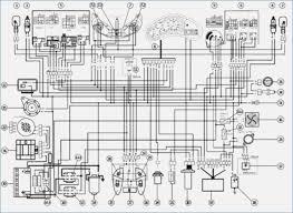 honda s90 haynes electrical installation wiring diagram manual kud