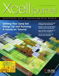 xcell journal issue 82 by xilinx xcell publications issuu