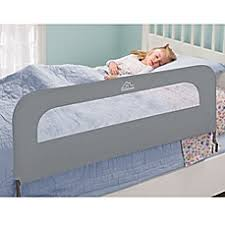 Full Size Bed Rails Bedding Nice Bed Rails For Toddlers