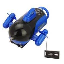 Bathtub Submarine Toy Bestofferbuy 4ch Mini Radio Remote Control Rc Wireless Submarine