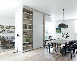 crockery cabinet designs modern crockery cabinet in dining room dining room with sideboard built in
