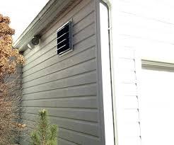 in wall exhaust fan for garage exhaust fans for garage cool garage exhaust fan garage exhaust fans