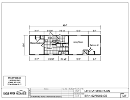 eagle river homes floor plan chooser model 52f9009 cs