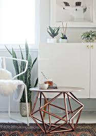 Home Decor Depot Style Spotlight Metallic Home Decor