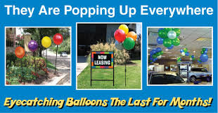 free balloons duraballoons strong no helium balloons world strongest helium free