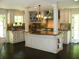 tuscan style kitchen canisters tuscan kitchen canisters collection canisters p a french decor