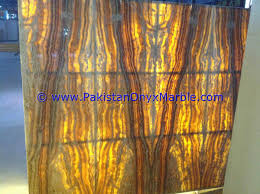 Onyx Countertops Cost Backlit Onyx Slabs Backlit Onyx Countertops White Onyx Slabs Backlets