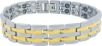 bracelet designs men images Silver bracelets for men buy silver bracelets designs for men jpeg
