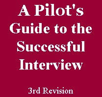 Sample Pilot Resume by Singapore Airlines Pilot Cover Letter Singapore Airlines Pilot