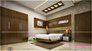 Bedroom Plan With Furniture 3d Modren Master Bedroom Interior Design Of To Inspiration Beautiful