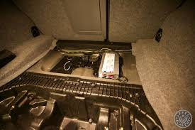 2011 bmw 328i satellite radio bmw e92 e90 bluetooth install speed academy