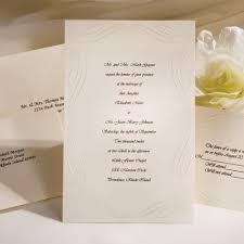 wilton wedding invitations wilton wedding invitations wedding ideas