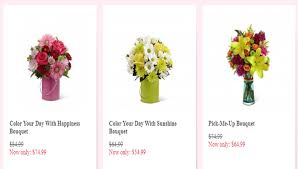 flower delivery san diego make birthday special with same day flower delivery san diego ca