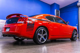 2009 dodge charger bee 2009 dodge charger srt8 bee rwd northwest motorsport