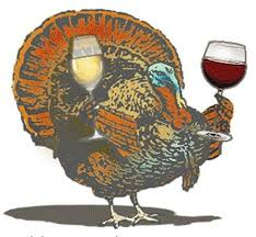 wines for your thanksgiving day feast nj