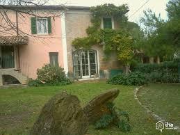 Haus Mieten Privat Vermietung Rimini In Einem Haus Für Ihren Urlaub Mit Iha Privat