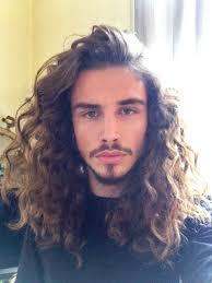 giarogiarratana insta giarogiarratana men with long hair