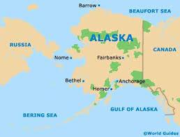 us map anchorage alaska us map anchorage alaska thempfa org