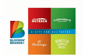 bonefish gift card bonefish grill gift cards bulk fulfillment order online