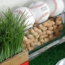 baseball party supplies party supplies decorations best baby decoration