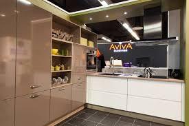 aviva cuisine cuisine aviva cuisine cuisine design et décoration photos