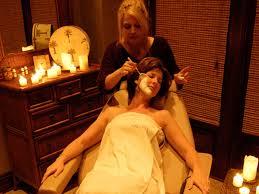 spa hair u0026 nail salon med spa boutique huntersville nc