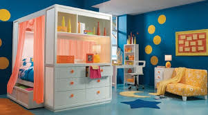Awesome Kids Bedrooms Boy Bedroom Furniture Gen4congress Boys Full Sets Kid Awesome Kids
