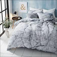 Mint Green Comforter Full Bedroom Marvelous Mint Bedding Olive Green Comforter Mint Green