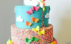 cake ideas for girl girl birthday cake ideas